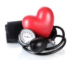national high blood pressure month picture 11