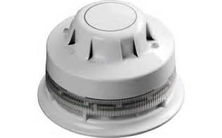 smoke detector false alarm picture 1