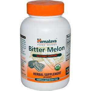 were to buy macafmen herb supplement picture 17
