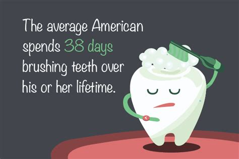 facts on teeth picture 1