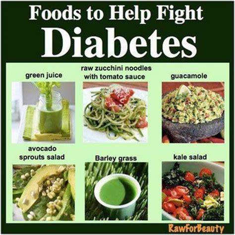 american diabetes diet picture 1
