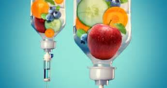 diet cancer nutrition picture 17