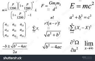 formulas picture 10