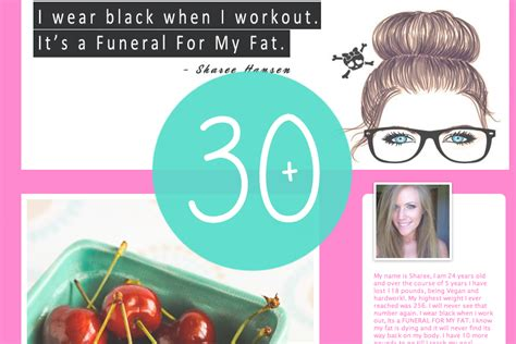 weight loss blogs picture 9