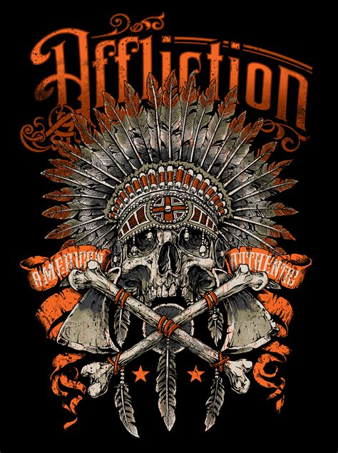 affliction style backgrounds picture 9