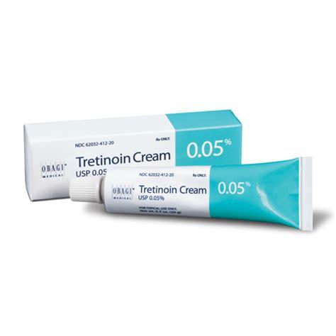 dermatology acne shots picture 6