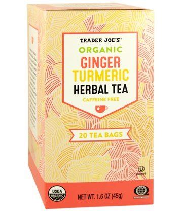 trader joes herbal picture 6