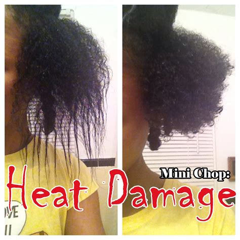 does iodine take off your hair picture 7