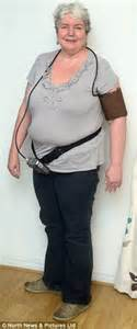 weigh-less weight loss picture 10