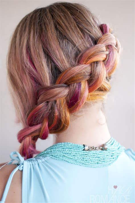 braided hair dos picture 5