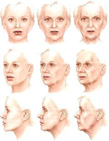 aging face picture 11