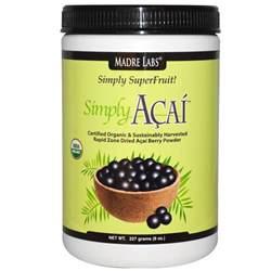 price of acai fruit juice in mercury drug picture 14