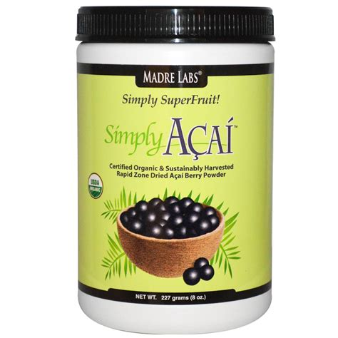 price of acai fruit juice in mercury drug picture 2