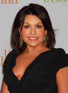 rachael ray revitol face cream picture 21