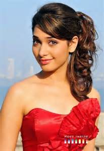 actress's hair styles picture 15