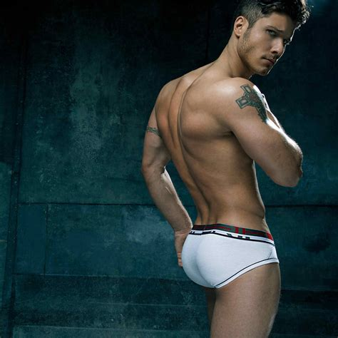 beautiful mens bulges picture 1