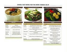 daniel's diet picture 2