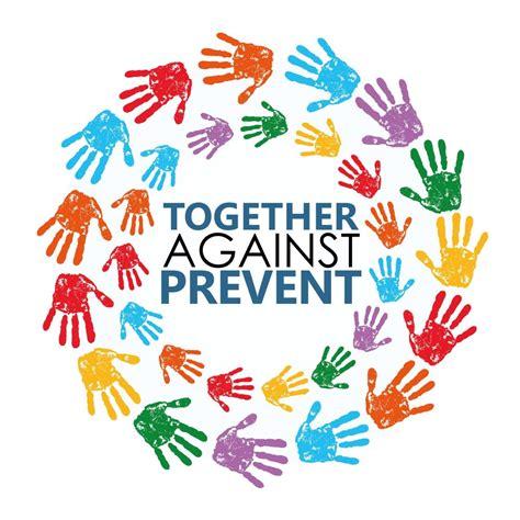 prevent picture 6
