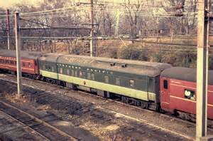 pullman sleeping cars picture 6