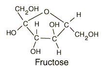 deglycyrrhizinated liquorice atc code picture 7