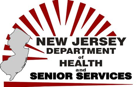 nj dept of health and senior services picture 5