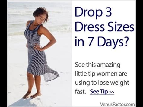 how to loss weight and gain muscle m picture 11