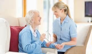 loundoun county home health care picture 7