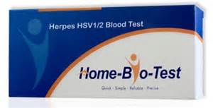 blood test for herpes picture 11