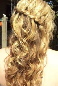 prom hair pictures picture 15