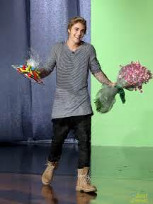hair remover shown on the ellen show picture 11