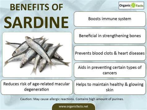 mga dapat kainin ng may uric acid picture 13