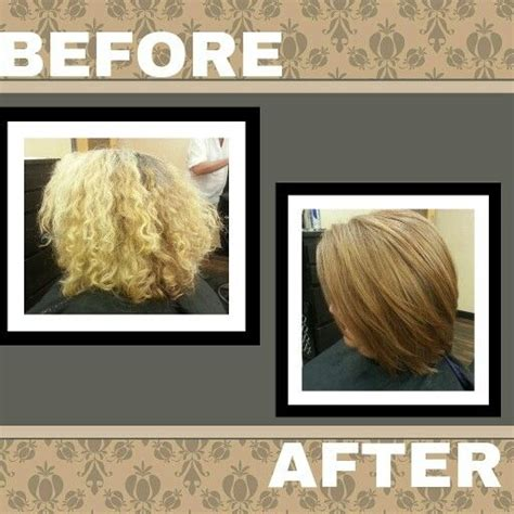 olaplex and hair fall out picture 3