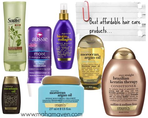 women hair growth products picture 10