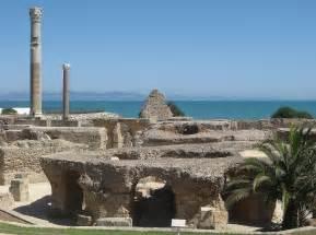 Tunisia video picture 1