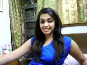 high profile female numbers of jaipur picture 21