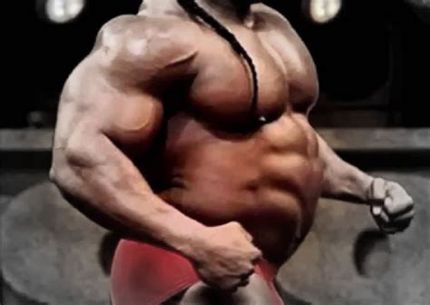 hgh diet picture 15