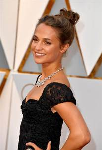 academy awards hair picture 9