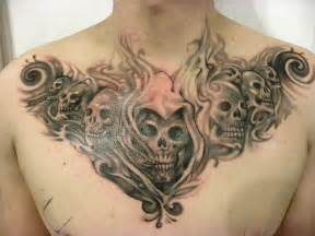 smoke tattoo pictures picture 14