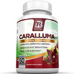 the best results using the caralluma slim picture 1