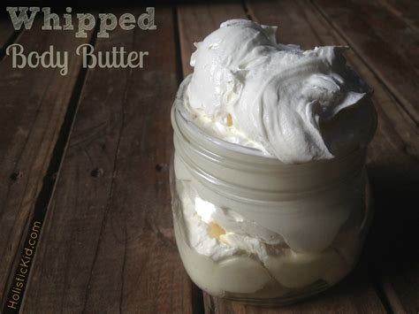 organic skin lotion recipes picture 9