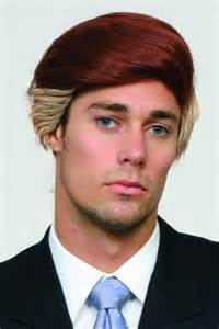 WELLATON hair color for men picture 14