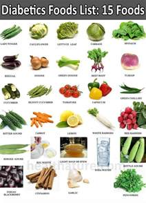 foods a diabetic can eat picture 5