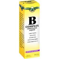 sblingual b complex vitamins and appe e picture 5