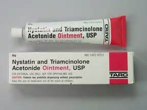 nystatin and triamcinolone for yeast infection picture 17