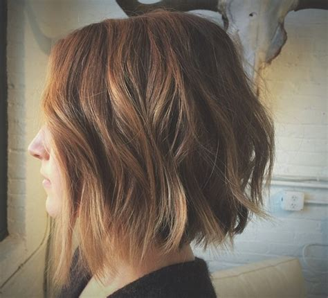 textured hair cuts picture 9
