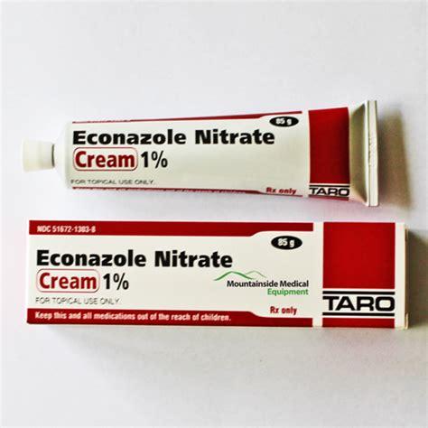 econazole nitrate cream picture 1