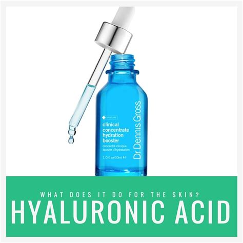 can hyaluronic acid increase libido picture 19