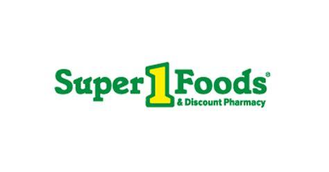 kmart pharmacy coupons prescription 2015 picture 7