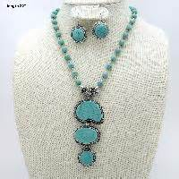 online jewelry business picture 5