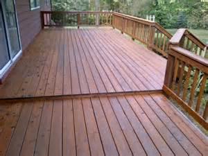 deck brightener picture 5